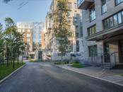 Квартиры,  Санкт-Петербург Другое, цена 30 383 000 рублей, Фото