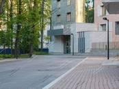 Квартиры,  Санкт-Петербург Другое, цена 71 730 000 рублей, Фото