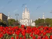 Квартиры,  Санкт-Петербург Другое, цена 61 208 000 рублей, Фото