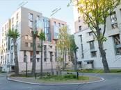 Квартиры,  Санкт-Петербург Другое, цена 125 364 000 рублей, Фото