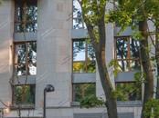 Квартиры,  Санкт-Петербург Другое, цена 17 883 000 рублей, Фото