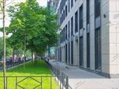 Квартиры,  Санкт-Петербург Площадь восстания, цена 7 522 000 рублей, Фото