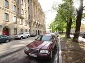 Квартиры,  Санкт-Петербург Адмиралтейский район, цена 30 500 000 рублей, Фото