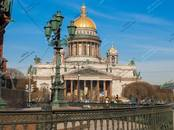 Квартиры,  Санкт-Петербург Адмиралтейский район, цена 21 500 000 рублей, Фото