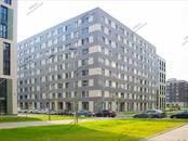Квартиры,  Санкт-Петербург Площадь восстания, цена 6 634 000 рублей, Фото