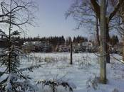 Земля и участки,  Калужская область Другое, цена 600 000 рублей, Фото