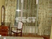 Квартиры,  Москва Аэропорт, цена 24 990 000 рублей, Фото