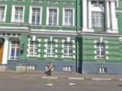 Офисы,  Москва Курская, цена 115 000 рублей/мес., Фото