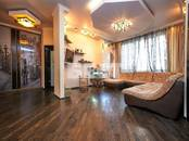 Квартиры,  Москва Аэропорт, цена 28 990 000 рублей, Фото