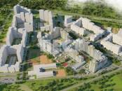 Квартиры,  Москва Юго-Западная, цена 4 484 000 рублей, Фото