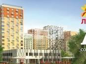 Квартиры,  Москва Юго-Западная, цена 6 291 600 рублей, Фото