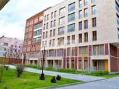 Квартиры,  Москва Фрунзенская, цена 150 000 000 рублей, Фото