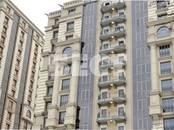 Квартиры,  Москва Измайловская, цена 15 300 000 рублей, Фото