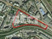 Офисы,  Москва Варшавская, цена 40 000 000 рублей, Фото