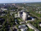 Квартиры,  Московская область Лобня, цена 4 555 000 рублей, Фото