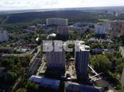Квартиры,  Московская область Лобня, цена 4 578 120 рублей, Фото