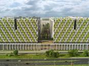 Квартиры,  Москва Бибирево, цена 5 582 379 рублей, Фото
