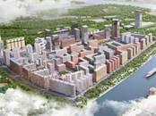 Квартиры,  Москва Тульская, цена 14 517 570 рублей, Фото
