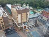 Офисы,  Москва Алексеевская, цена 469 832 рублей/мес., Фото