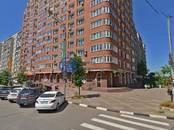 Квартиры,  Московская область Дзержинский, цена 10 900 000 рублей, Фото