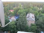 Квартиры,  Московская область Красково, цена 5 100 000 рублей, Фото