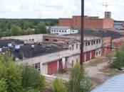 Офисы,  Московская область Серпухов, цена 70 000 000 рублей, Фото