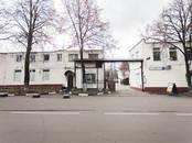 Производственные помещения,  Москва Авиамоторная, цена 437 500 рублей/мес., Фото