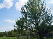 Земля и участки,  Калужская область Другое, цена 500 000 рублей, Фото