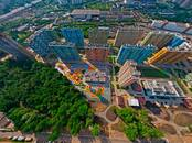 Квартиры,  Москва Речной вокзал, цена 5 434 000 рублей, Фото