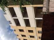 Квартиры,  Тверскаяобласть Тверь, цена 2 726 000 рублей, Фото