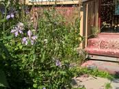 Дачи и огороды,  Калужская область Боровск, цена 950 000 рублей, Фото