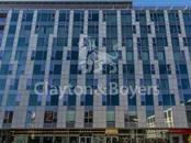Квартиры,  Москва Белорусская, цена 99 789 680 рублей, Фото