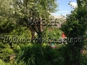 Дома, хозяйства,  Московская область Подольск, цена 5 000 000 рублей, Фото