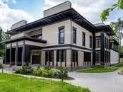 Дома, хозяйства,  Московская область Солнечногорский район, цена 424 598 300 рублей, Фото