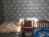 Квартиры,  Московская область Подольск, цена 2 999 999 рублей, Фото