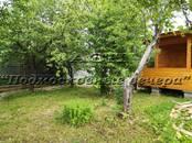 Дачи и огороды,  Московская область Электросталь, цена 2 500 000 рублей, Фото