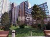 Квартиры,  Москва Алексеевская, цена 12 196 800 рублей, Фото