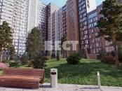 Квартиры,  Москва Алексеевская, цена 17 016 000 рублей, Фото