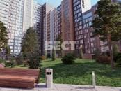 Квартиры,  Москва Алексеевская, цена 17 299 600 рублей, Фото