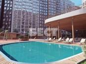 Квартиры,  Москва Алексеевская, цена 16 874 200 рублей, Фото