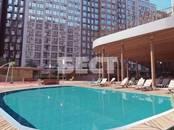 Квартиры,  Москва Алексеевская, цена 14 403 200 рублей, Фото