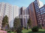 Квартиры,  Москва Алексеевская, цена 14 210 300 рублей, Фото