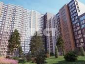 Квартиры,  Москва Алексеевская, цена 16 912 500 рублей, Фото