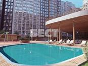 Квартиры,  Москва Алексеевская, цена 22 148 800 рублей, Фото
