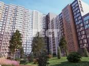 Квартиры,  Москва Алексеевская, цена 23 883 200 рублей, Фото