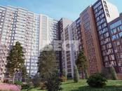 Квартиры,  Москва Алексеевская, цена 8 900 500 рублей, Фото