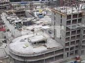 Квартиры,  Москва Алексеевская, цена 15 093 000 рублей, Фото