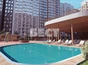 Квартиры,  Москва Алексеевская, цена 15 512 500 рублей, Фото