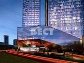 Квартиры,  Москва Международная, цена 48 893 000 рублей, Фото