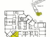 Квартиры,  Московская область Красногорск, цена 3 030 000 рублей, Фото